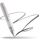 14016_13993_128_signature_pen_write_icon